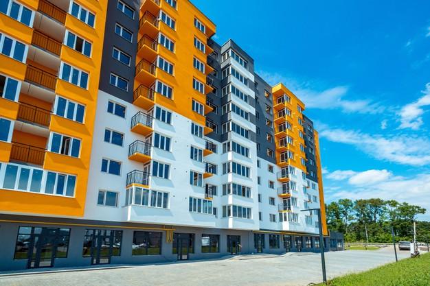 Besoy Sánchez apunta a las tendencias como dinamismo para el desarrollo inmobiliario.