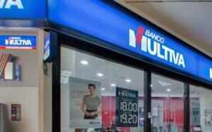 Banco Multiva: oportunidades para la inversión a corto plazo