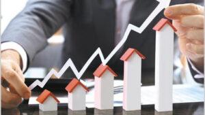 Rodrigo Besoy Sánchez: Fideicomisos de inversión fraccionada