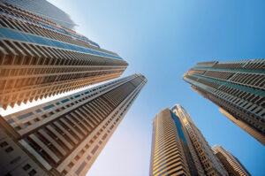 Hassan Mansur González explica que la industria inmobiliaria tuvo el empuje de la tecnología en el momento más propicio para no caer en una desaceleración.