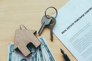 La inflación es vista por Luis Domingo Madariaga como uno de los factores de cambio para el sector inmobiliario.