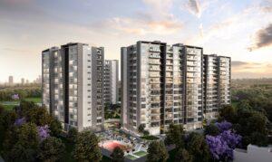 Expertos como Luis Domingo Madariaga Lomelín afirman que la vivienda vertical es del gusto del segmento Millenial.