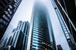 La tecnología está transformando al sector inmobiliario de acuerdo con Hassan Mansur González.