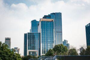 Para las Oficinas Familiares resulta atractivo adquirir hoteles, afirma Rodrigo Besoy.